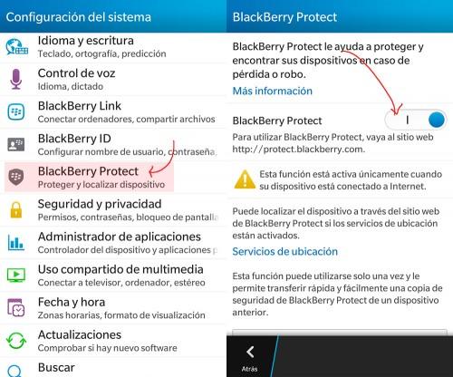 blackBerry_protect_bb10_1