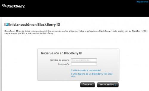 blackBerry_protect_bb10_3