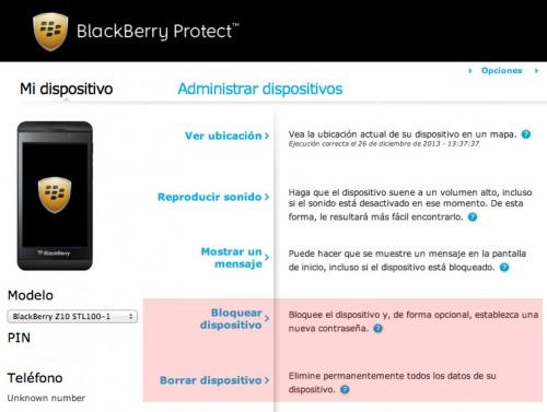 blackBerry_protect_bb10_4