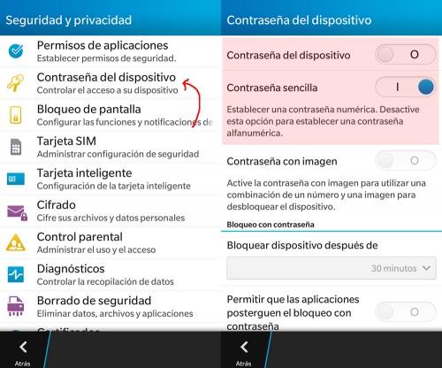blackBerry_protect_bb10_5