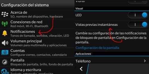 blackberry_Hub_configuracion_5