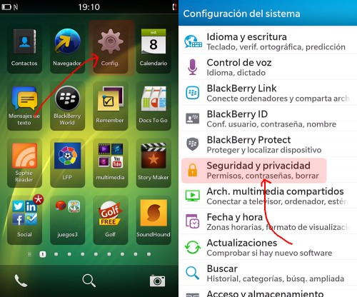 borrado_blackBerry_tutorial_1