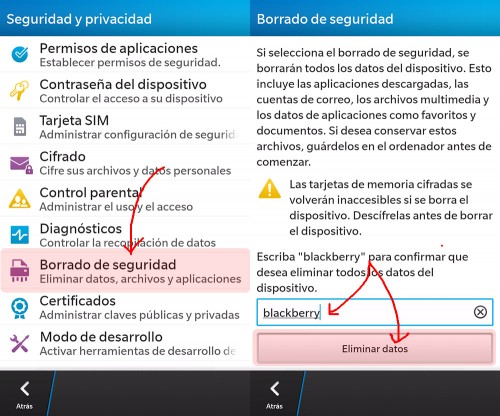 borrado_blackBerry_tutorial_3