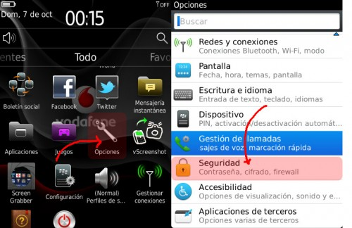borrado_blackBerry_tutorial_4