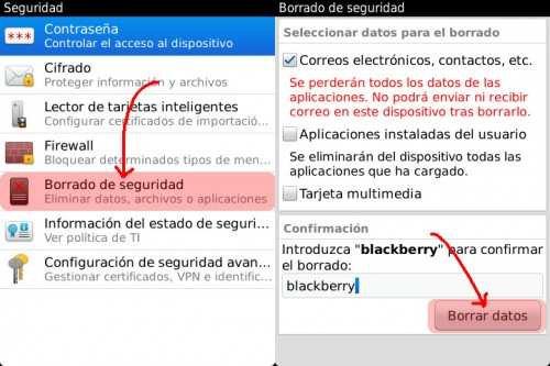 borrado_blackBerry_tutorial_6