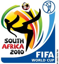 ¡Cuidado con el mundial de fútbol! (excusa para el malware)