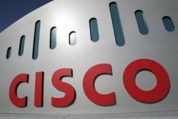 Cisco se desconecta de la tecnología WiMAX