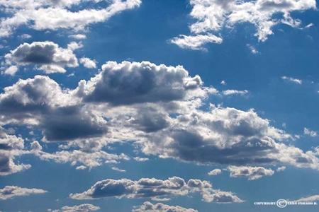 Las PYMES europeas apuestan por la nube
