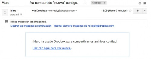 compartir_con_dropbox9