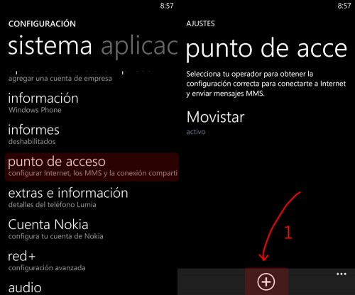 configurar_APN_Windows_phone