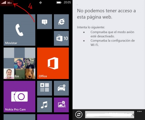 configurar_APN_Windows_phone_4