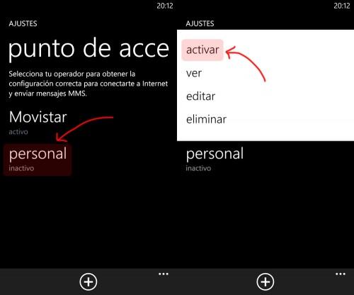 configurar_APN_Windows_phone_5