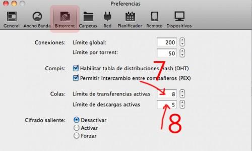 configurar_bittorrent_9