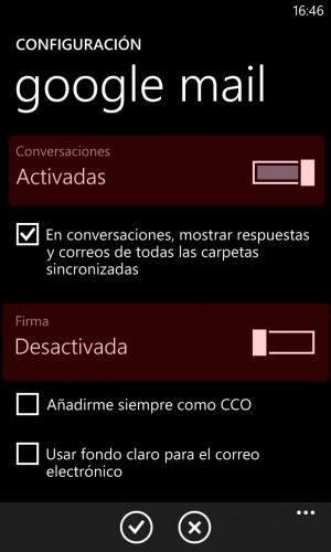 configurar_email_windows_phone_5