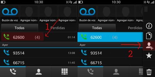 contactos_blackBerry_10
