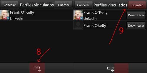 contactos_blackBerry_10_10