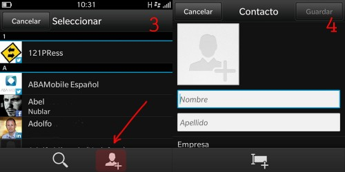 contactos_blackBerry_10_2