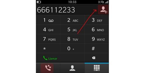 contactos_blackBerry_10_3