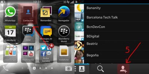 contactos_blackBerry_10_4