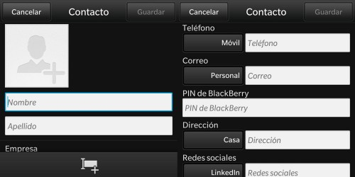 contactos_blackBerry_10_5