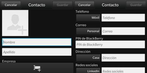 contactos_blackBerry_10_5