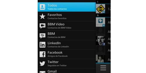 contactos_blackBerry_10_8
