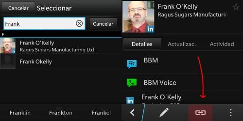 contactos_blackBerry_10_9