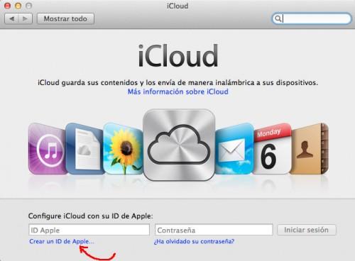 copia_icloud_mac_4