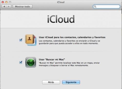 copia_icloud_mac_5