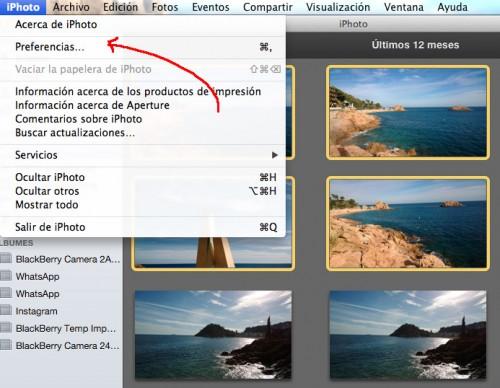 copia_icloud_mac_8