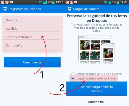 copiar_imagenes_en_la_nube_tutorial_3