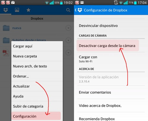 copiar_imagenes_en_la_nube_tutorial_9