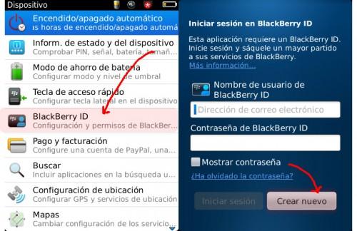 creacion_blackBerry_id_tutorial_2