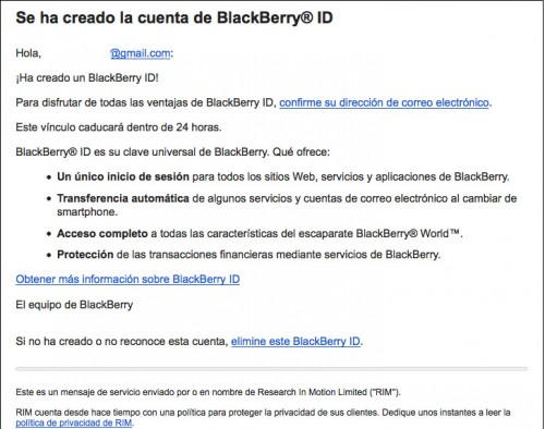 creacion_blackBerry_id_tutorial_5