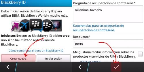 creacion_blackBerry_id_tutorial_8