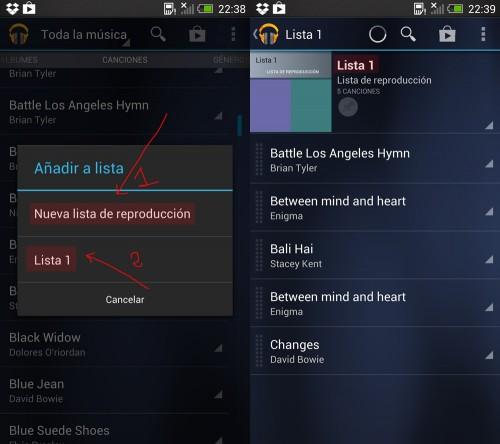 crear_listasreproduccion_android2