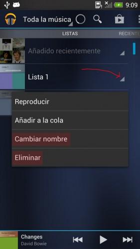 crear_listasreproduccion_android5