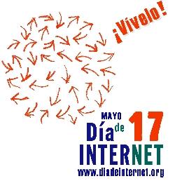 El próximo lunes 17, día mundial de Internet