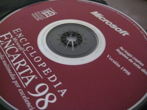encarta_cd