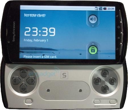 PlayStation ¿ahora también en los teléfonos?