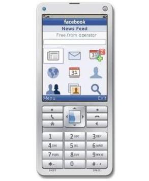 Facebook llegó a los 200 millones de usuarios, ¿o víctimas?