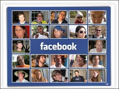 300 millones de usuarios en Facebook