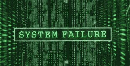 Hackean la web para desarrolladores de Nokia