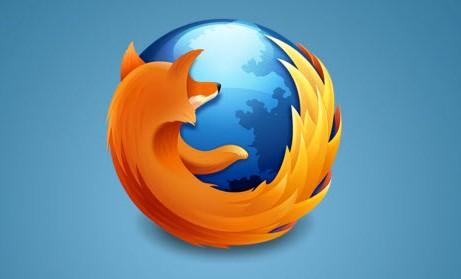 Firefox 4 Beta 4: más veloz y con mayor rendimiento