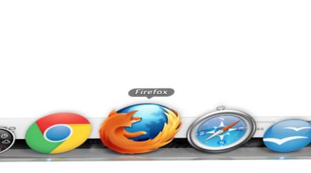 Nuevo motor de renderización para páginas web de la mano de Mozilla y Samsung