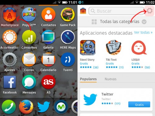 firefox_OS_tutorial_1