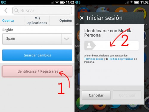firefox_OS_tutorial_3