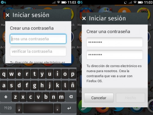 firefox_OS_tutorial_4