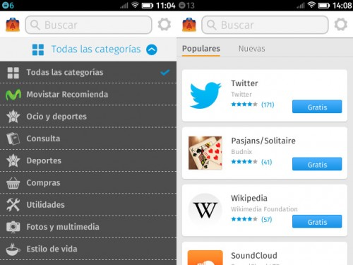 firefox_OS_tutorial_5