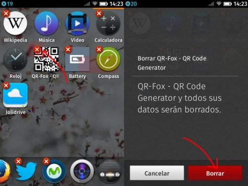 firefox_OS_tutorial_7